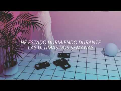 Kiiara / Messy (Letra En Español)