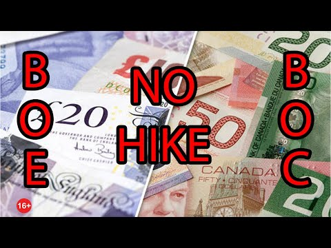 Купить доллар, евро, рубли на черном рынке в Киеве