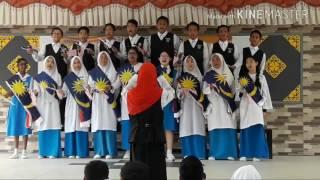 Gambar cover SMK SERI PULAI PERDANA :
