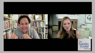 Over-Parenting is Harming Your Kids with Julie Lythcott-Haims