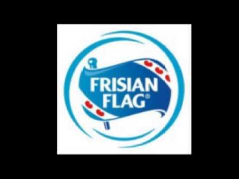 Jingle Frisian Flag Compilation