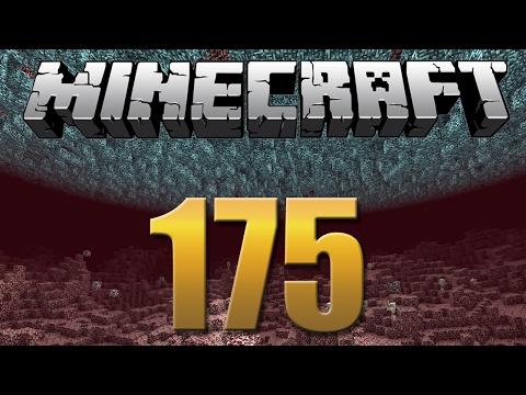 A FARM mais HARD de todas! - Minecraft Em busca da casa automática #175.