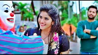 Ishare Tere Karti Nigah   Special Crush Love Story   Sad Songs   Feelings   Sumit Goswami   Eshare