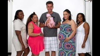 Black Females Seek White Sperm To Procreate