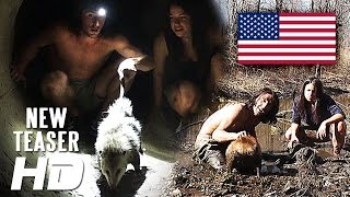 Don'T Ever Catch A Skunk - With Andrew Ucles - Andrew Ucles