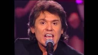 Raphael - 25 Grandes Éxitos, Sus Mejores Canciones