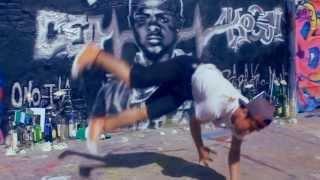 Dagrin - If I Die Ft Styles P Nasty J amp SDC Official Video