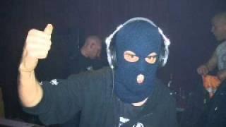 DJ Plague feat. Nikkita Bradette - Bumboklaat