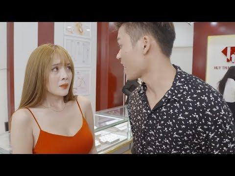 Cu Thóc Phá Án Thị Màu Bao Thanh Thiên Cũng Phải Chịu Thua – Phim Hài Mới Hay Nhất 2019
