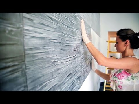 Amazing Diy Wall Decor Ideas! Why We Don't Do It The Home