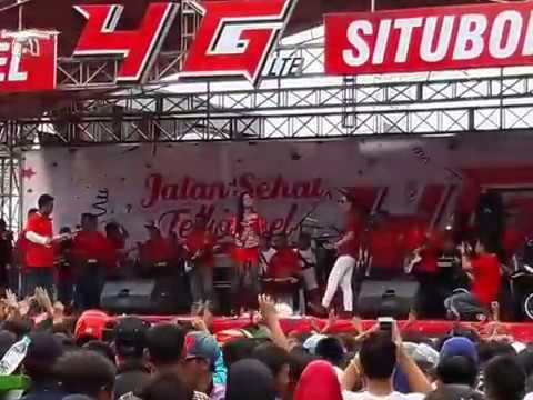 SING SANGGUP - MAHESA Live in SITUBONDO