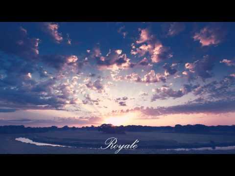 Fixers - Iron Deer Dream (Chad Valley Remix)