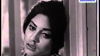 Khawaja Pervaiz - Bhooll JaaN Ae Sub Gham Nazir Ali.flv