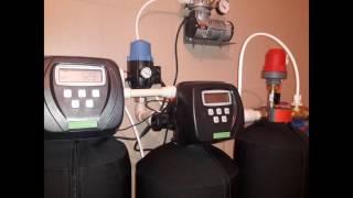 Системы водоподготовки(, 2016-09-28T11:07:38.000Z)