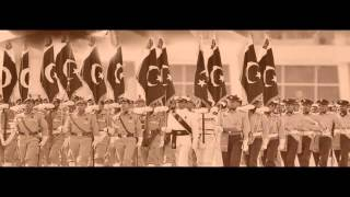 Zaid Hamid: Ay puttar hattan te - اے پتر ہٹان تے