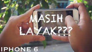 видео iPhone 6