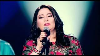 تاراتاتا | أنتظروا الفنانة نوال الكويتية فى تاراتاتا يوم السبت الساعة 10:30 مساء على شاشة النهار