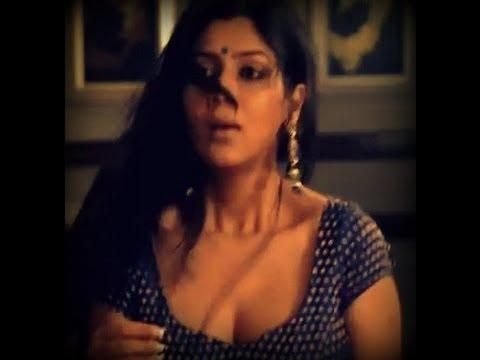 Anushka Sharma Hot and Sexy Photos  InUthcom