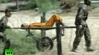 Американцы не возражают против пыток