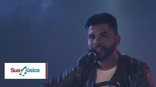 Baixar Fernandez - Homem Traído (Sua Música)