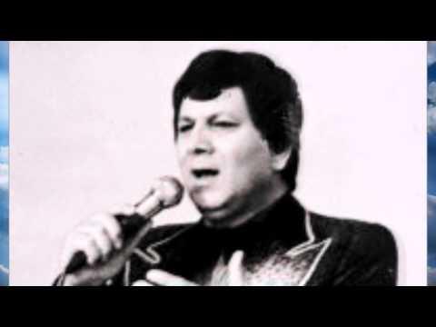 Бедрос Киркоров - Мечта - скачать и послушать онлайн в формате mp3 в отличном качестве