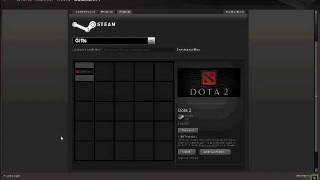 Dota 2 Beta invite/key giveaway!!