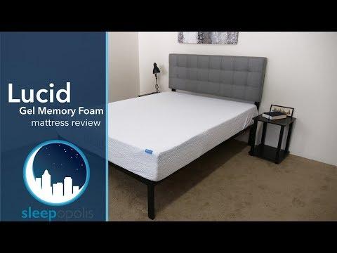 lucid-gel-memory-foam-mattress-review-(updated)