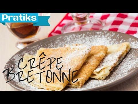 recette-dessert-:-la-crêpe-bretonne