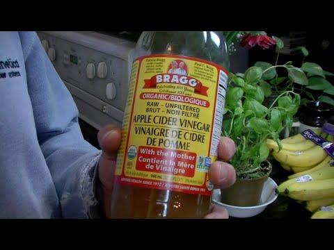top-10-uses-for-apple-cider-vinegar