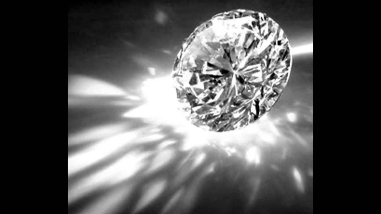 Annalisa:Diamante Lei E Luce Lui Lyrics   LyricWiki ...