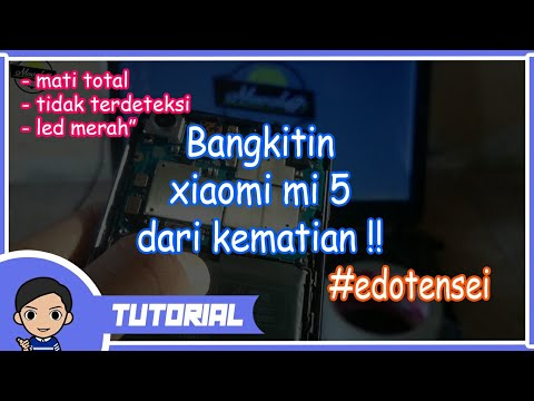 [tutorial-test-point]-cara-menghidupkan-hp-xiaomi-yang-mati-total,-hardbrick,---edotensei-xiaomi!!