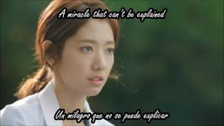 Video Doctors OST part 3 [Jung Yup - It's love] Sub. al español + Eng. sub. download MP3, 3GP, MP4, WEBM, AVI, FLV April 2018