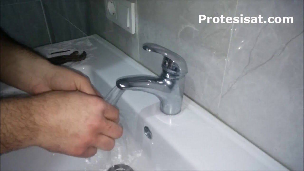 Kireçlenen Duş Başlığı Nasıl Temizlenir