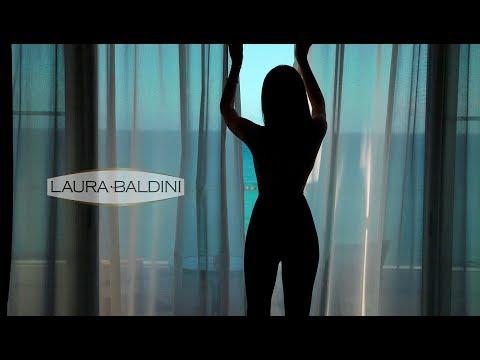 Larisa for Laura Baldini in Cyprus - Modella Collection