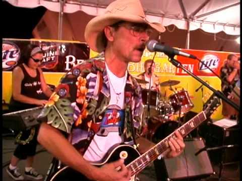 Texas Folklife Festival - San Antonio