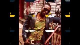 Akon - My Love (Song By Alicia Keys)