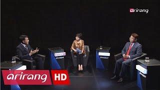 [Upfront] Ep.181 - Violent Juvenile Crime Stirs Controversy over Juvenile Law _ Full Episode