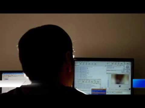porn clups darknet free