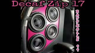Decaf   Me amp My Guitar Instrumental 31andUp