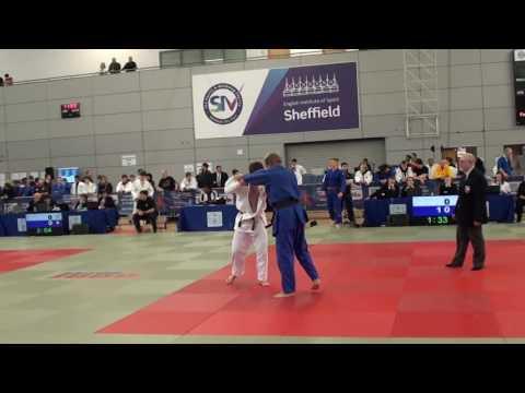 2016 British Championships -81 (fight 4)