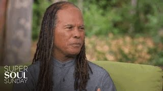 "Dr. Michael Bernard Beckwith: ""Pain Pushes Until the Vision Pulls"" 