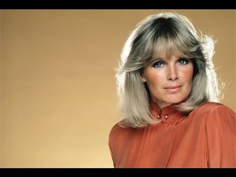 A Candid Conversation with Linda Evans and Eldon Taylor