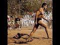 ZAKI 1 Indian Hausa FASSARAR CIMAN