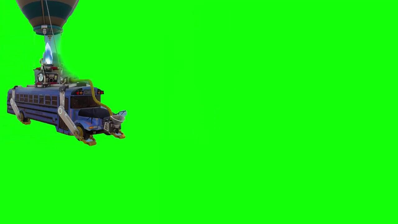 Fortnite Green Background - Fortnite Battle Royale How To