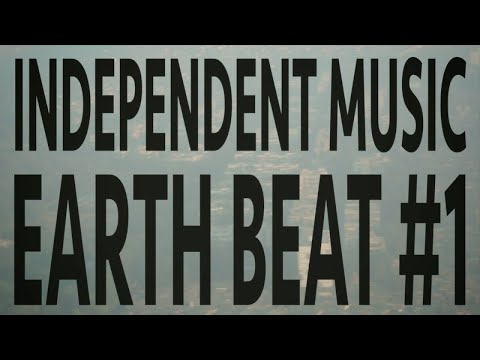 Youtube: Chinese Man – Independent Music – Episode 1 – Earth Beat (Part 1)