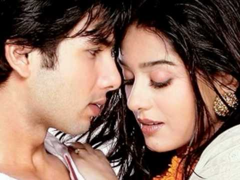 Mujhe Haq Hai (Eng Sub) [Full Song] (HD) With Lyrics - Vivah