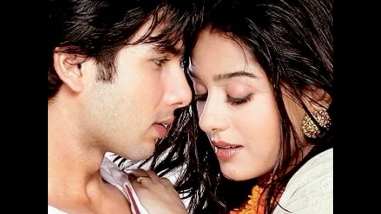 Vivah Film Song Download Mp3