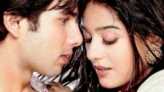 Mujhe Haq Hai (Eng Sub) [Full Song] (HD) With Lyrics - Vivah Mp3