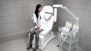 """Педикюрное кресло """"Бизнес """" с пультом управления, супер удобное, автоматизированное! Thumbnail"""