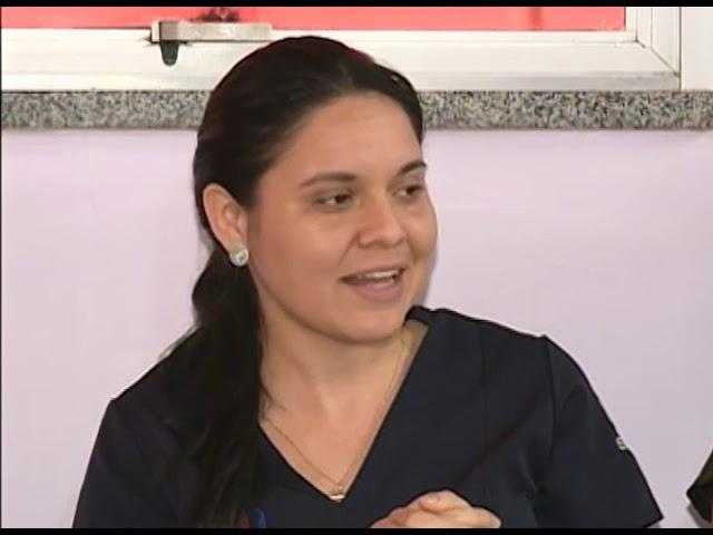 REPÓRTER AMAZONAS - 26.11.2018